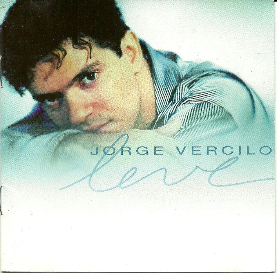 CARIOCA CD DOWNLOAD GRÁTIS COMPLETO MELANINA