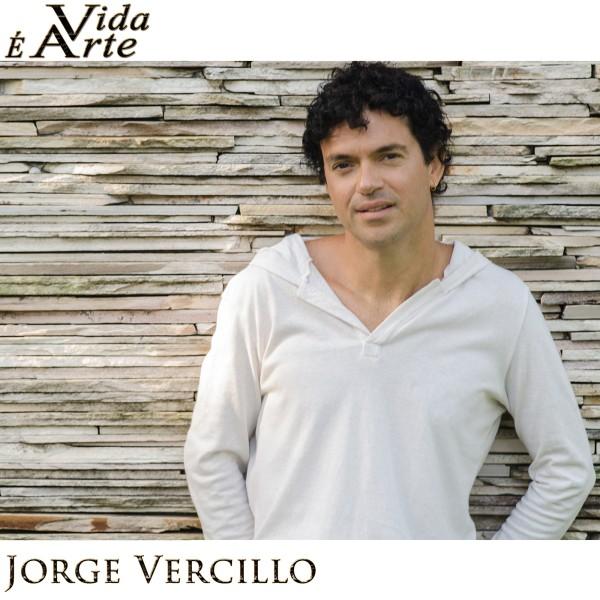 DO VERCILO BAIXAR JORGE DVD COMPLETO